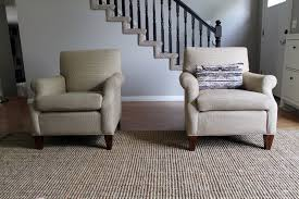 Pottery Barn Natural Fiber Rugs by Beut Jute Riot Chris Loves Julia