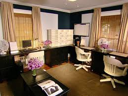 work office decor uncategorized office decoration ideas for work within lovely chic