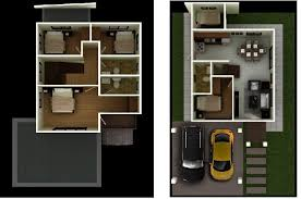 House Design Layout Philippines 2 Story House Designs And Floor Plans In The Philippines Escortsea