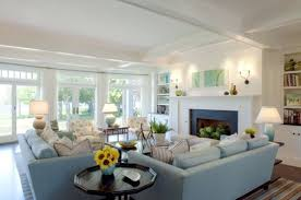 living rooms with two sofas furniture layout big or small space you ve gotta nail this for
