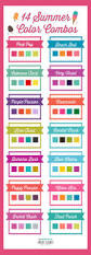 Color Combination Ideas by 171 Best Blogging Images On Pinterest