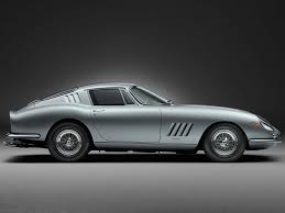 275 gtb for sale uk 1967 275 gtb 4 lhd for sale cars for sale uk
