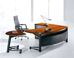 Office Desk Ls Office Desk Office Desk San Diego Ls Propped Used Chairs Office