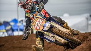 next motocross race 125 motocross racing youtube