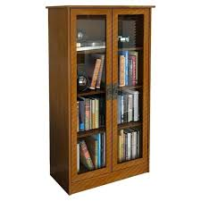 bookcase 1 wall unit bookcase plans bookcase wall unit plans