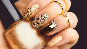 cachet nail boutique luxury nail salon charlotte nc