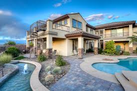 Sun City Anthem Henderson Floor Plans Search Henderson Nv Real Estate Search And Mls Listings Call