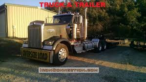 kenworth k900 cars for sale