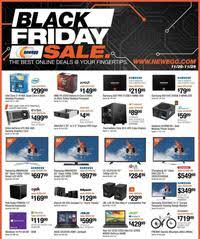 3d printer black friday sale newegg black friday 2017