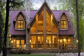 log cabin open floor plans 8 open floor plans log cabin log cabin house plans with open