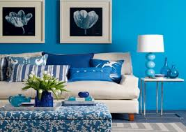 living room blue living room color schemes awesome blue living