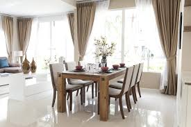 types of dining tables 29 types of dining room tables extensive buying guide