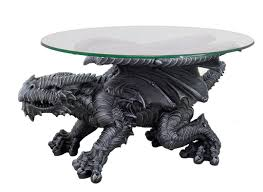 complete living room sets coffee table inspiring dragon coffee table ideas awesome clear