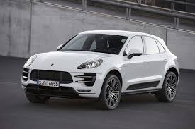 porsche macan interior 2017 2017 porsche macan white images car images