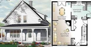 traditional farmhouse plans plan your rustic retreat with these 7 traditional farmhouse layouts