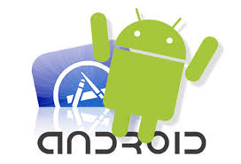 cara membuat flashable zip tanpa pc tool extract system new dat file without pc using android no1
