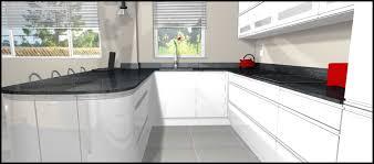 kitchen design service by mayflower somerset south west uk