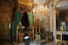 chambre napoleon 3 fontainebleau napoléon et l empire lankaart