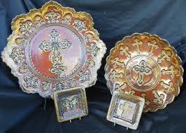 home décor u0026 accessories holy grounds shop
