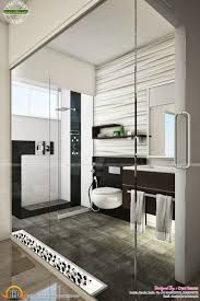 Total Home Interior Solutions Total Home Interior Solutions By Creo Homes Kerala Home Design