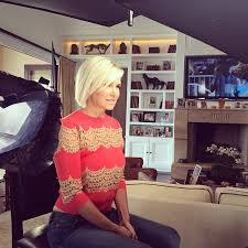 yolanda foster bob haircut focus yolanda but not on the game argentina switzerland