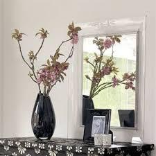 Entryway Mirrors Foyer Mirrors Entryway Mirrors U0026 Foyer Wall Mirrors At Lumens Com