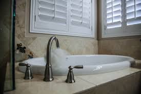bathroom remodeling phoenix signature kitchen and bath