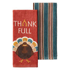 sale thanksgiving aprons kitchen towels for the home jcpenney