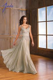 brown wedding dresses of the stock sale dresses blossoms bridal formal