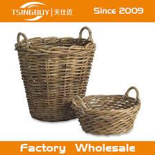 wholesale valentine gift basket wholesale valentine gift basket