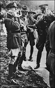 203 best history 1930 u0027s images on pinterest american history