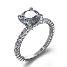 top engagement rings top 5 styles of engagement rings health n beauty review