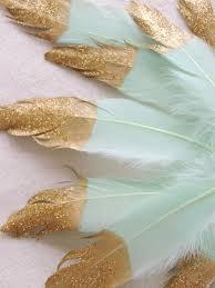 best 25 gold glitter ideas on pinterest decor crafts glitter