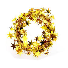 aliexpress buy wholesale 5m garland decoration