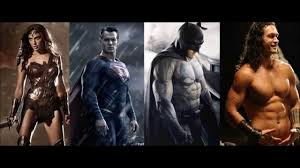 upcoming dc u0026 marvel movies in 2015 2016 2017 2018 2019 2022 ajax