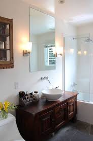 best images about bathroom ideas pinterest bathrooms decor rachel kevin los feliz love shack