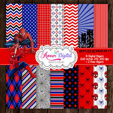 colors free spiderman birthday invitations templates spiderman