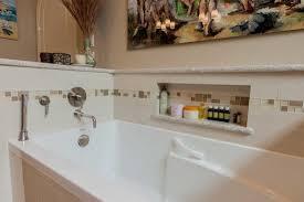 luxury bath luxury bath reboot kitchen u0026 bath restylers