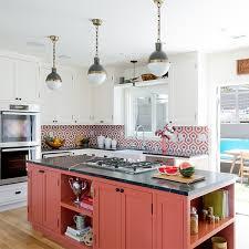 cool kitchen cabinet colors 28 cool kitchen cabinet colors lonny