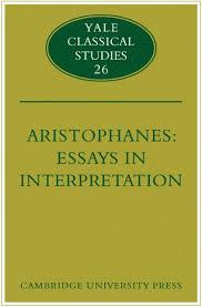 lysistrata themes essay aristophanes lysistrata essays essay service