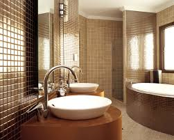 bathroom design ideas 2013 decoration ideas makeover interior favorable bathroom remodeling
