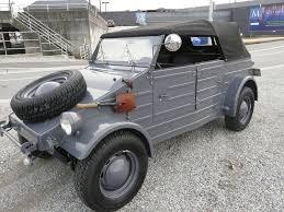 vintage military jeep wwii porsche vw military jeep www intermeccanica com flickr