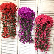 Bamboo Wall Vase Popular Bamboo Wall Vase Buy Cheap Bamboo Wall Vase Lots From