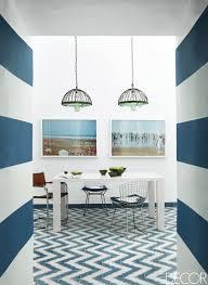 superb black and white interior design bedroom mezzanine with