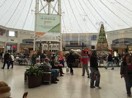 thanksgiving lancaster pa charges pending in lancaster u0027s park city mall stabbings police