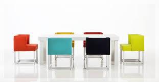 Xooon Esszimmerstuhl Esszimmerstühle Bunt Mobelplatz Com
