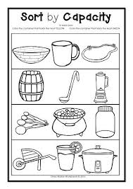 152 best my worksheets and clip art images on pinterest clip art
