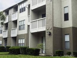 palms at beacon pointe apartments jacksonville fl walk score