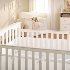 Convertible Crib Toddler Bed Rail by Crib Toddler Bed Rail Baby Crib Design Inspiration