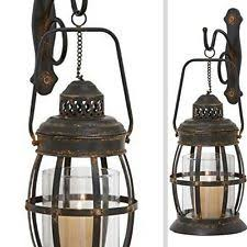 Pier One Wall Sconces Bronze Candle Wall Sconce Ebay